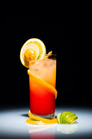 dharmag january 2016 top l recipes tequila sunrise