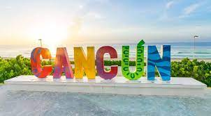 cancun travel tips you need to know