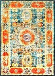 blue green orange area rug teal and silk road burnt beige forest rugs navy gray or orange green rugs