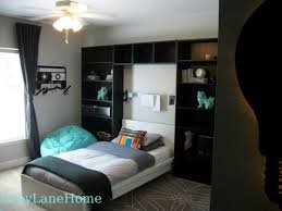 ikea teen bedroom preteen boys teenage boy bedrooms kids decorating ideas  inside the stylish