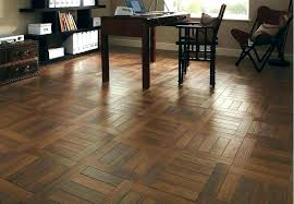 luxury vinyl plank flooring amazing reviews unbiased review cutesy crafts cleaning how to clean coretec