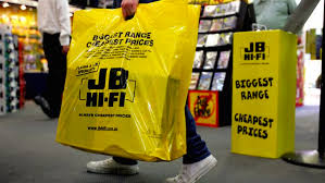 Jb Hi Fi Kitchen Appliances What Other Retailers Can Learn From Jb Hi Fis Meteoric Rise