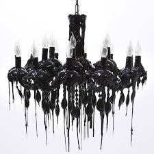 living room black chandelier black and clear chandelier black room chandelier black chandelier tab swag chandelier