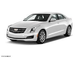 2018 cadillac sts. perfect cadillac new 2018 cadillac ats 20t and cadillac sts