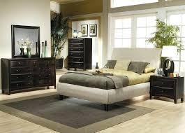 white master bedroom furniture – stufaconcept.com