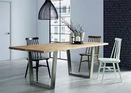 Hauteur Standard Plan De Travail Cuisine élégant Table De Travail