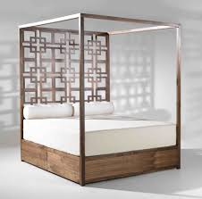 bedroom kids bed set cool bunk beds bedroom white bed sets cool bunk beds for 4 bedroom white bed set