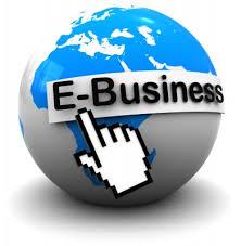 Hasil gambar untuk Bab 2 E-bisnis Global dan kolaborasi
