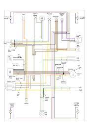 trail tech headlight help ktm 2 stroke thumpertalk dual sport wiring diagram 03excwiringcoloreu jpg