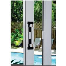 40 menards sliding patio doors 36 x 80 traditional left hand sliding patio door screen at menards timaylenphotography com