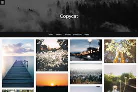 Tumblr Photography Themes Popular Free Themes Tumblr