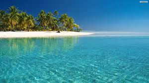 Beach desktop backgrounds ...