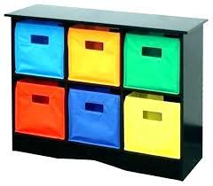 ikea toy storage bins s home improvement toy storage bin ikea target toy organizer bins