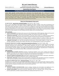 Linguist Resume Beautiful Iol Sample P03 International Linguistics