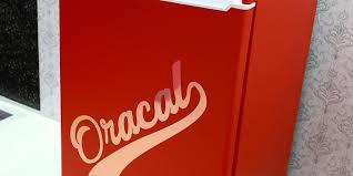 Oracal 751 Color Chart Pdf Oracal 651 Intermediate Cal Orafol Australia