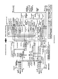 chevy wiring diagrams 1998 Oldsmobile Cutlass Engine Diagram 1955, 1955 car wiring diagrams � 1955 passenger car wiring