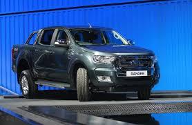 2018 ford ranger usa. interesting usa 2018 ford ranger 4x4 price and ford ranger usa