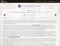 Developmental psychology case study example   Best custom paper