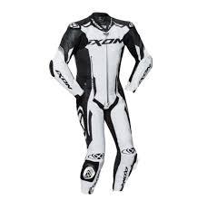 ixon vortex 2 one piece race suit leather