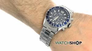 men s accurist chronograph watch mb936nn men s accurist chronograph watch mb936nn