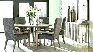 nice dining room sets fancy