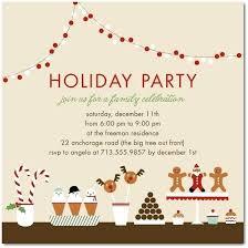Invitations Christmas Orgullolgbt