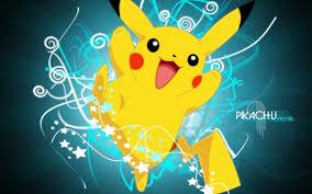 cute pokemon hd wallpaper