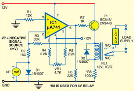 arduino 8 pin 12v relay wiring diagram wiring diagram for you • ice cube relay diagram ice engine image for user 8 pin cube relay diagram 5 pin relay wiring diagram