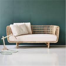outdoor furniture charlotte nc luxury upholstery services 0d