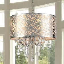 chandelier crystal new abstract 4 light crystal chandelier of chandelier crystal lovely chandelier