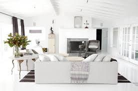 Multiple Rugs In Living Room Multiple Rugs In Living Room Best Living Room 2017