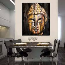 buddha wall art india online