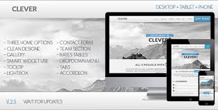 Muse Website Templates Inspiration 48 Best Adobe Muse Templates Free Premium Download