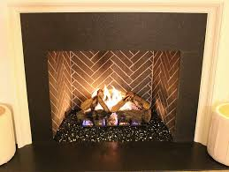 awesome tips choosing fireplace glass rocks torsobear with regard to fireplace glass rocks attractive