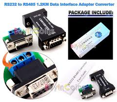usb to rs232 converter cable wiring diagram images usb rj45 cable cable rs232 null modem kabel 9 pin hona usb syncro converter