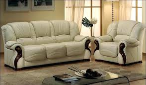 best leather furniture brands sofa designs co for couch plans premium pre best leather furniture