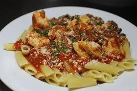 giuseppe s fresh pasta fine food 257 low st newburyport