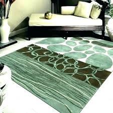 indoor entry rugs mat door ed mats best entryway rug entrance area ideas e low profile entryway rug