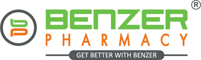 File:Benzer Pharmacy logo.png - Wikimedia Commons