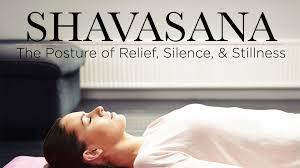Image result for yoga shavasana for shift work