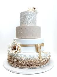 Luxury Fancy Wedding Cakes Pictures For Bakery Wedding Cake 73
