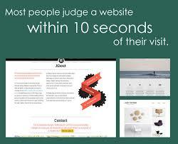 Best Web Design Firms 2015 Web Design 2015 Home