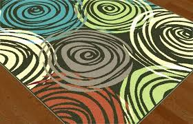 4 feet round rug 4 ft round area rugs modern round rug modern contemporary round rugs