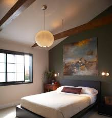 lighting for bedrooms ideas. Bubble Light Bedroom Ceiling Lights Ideas Lighting For Bedrooms
