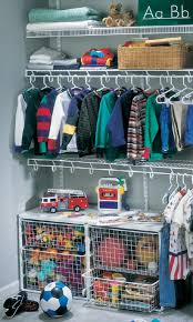 Wire closet shelving kids Depot Storage For Anything Anywhere Wire Basket Image Organizeit Wire Basket System Image Gallery