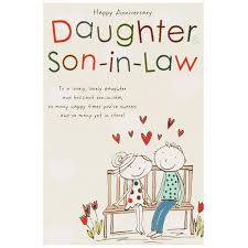 paperlink tinklers daughter_\u003cb\u003eson in law\u003c\ b\u003e otn017 image1 jpg Wedding Card Verses For Son And Daughter In Law paperlink tinklers daughter_\u003cb\u003eson in law\u003c\ b\u003e otn017 image1 jpg greeting cards ~ birthday pinterest anniversaries, poem and blessings wedding card messages for son and daughter in law