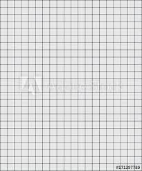 Graph Paper Coordinate Paper Grid Paper Squared Paper Buy This