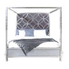 Canopy Bed Frames King Size Frame Ikea – waterdamagehouston.info