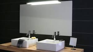 Badezimmer Spiegel Beleuchtung Youtube
