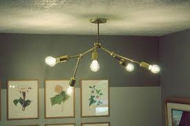 this is a very detailed and step by step tutorial where you can find how to make from scratch your own brass chandelier i have to say it is not an easy